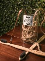 Back To Roots Conscious Beauty Natural Set